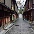 Photos: 2019_0203_141022 祇園