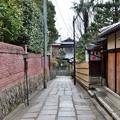 Photos: 2019_0203_120813 石塀小路