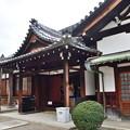 2019_0210_154948 善想寺