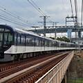 Photos: 2019_0217_151406 京阪3000系 特急