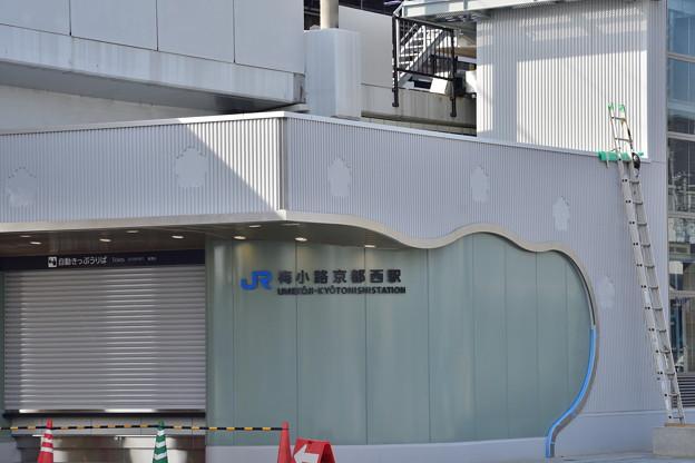 2019_0224_143629 梅小路京都西駅