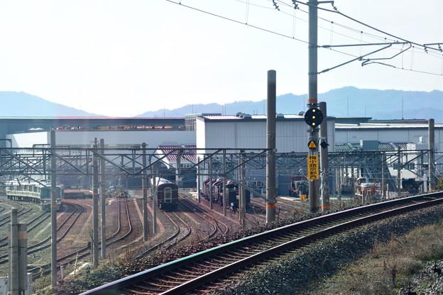 2019_0224_150423 京都鉄博
