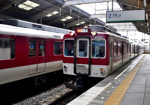2019_0224_113526_01 東寺駅