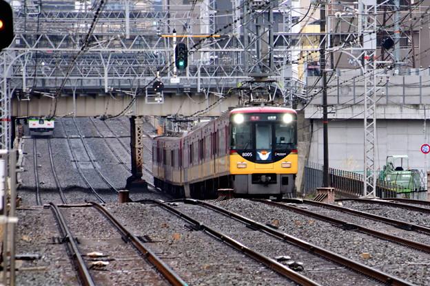 2019_0317_131023 旧蒲生信号所