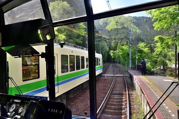 2019_0502_144257 二ノ瀬駅