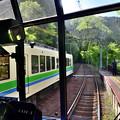 Photos: 2019_0502_144257 二ノ瀬駅