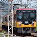 Photos: 2019_0506_112632_01 二枚看板 大阪向き