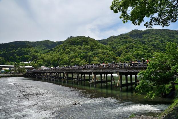 2019_0503_123653 渡月橋