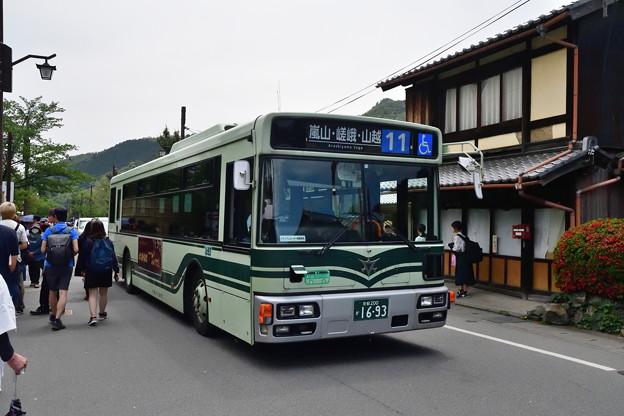 2019_0503_122818 嵐山行