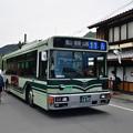 Photos: 2019_0503_122818 嵐山行
