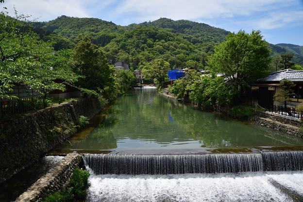 2019_0503_125116 嵐山