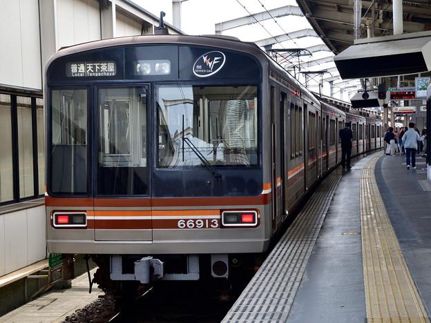 2019_0503_134901  大阪メトロ66系