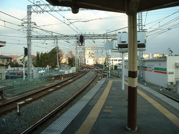 2003_0118_155649AA 八幡市駅