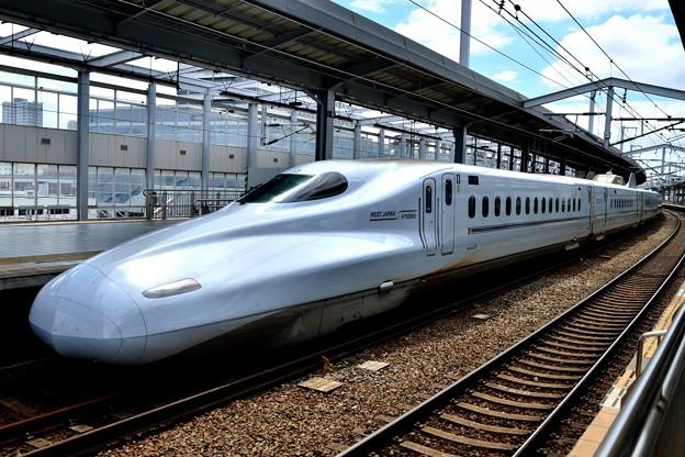 2013_0630_141710_S N700新幹線