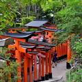 2019_0526_155221 伏見神寶神社