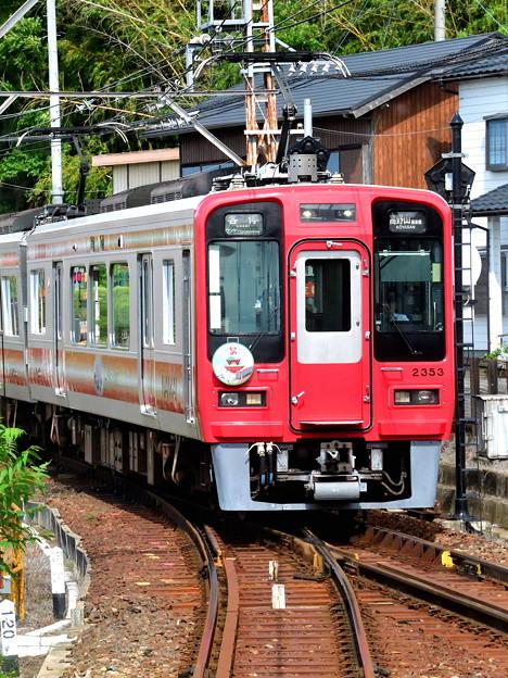 2019_0616_151203_03 九度山駅