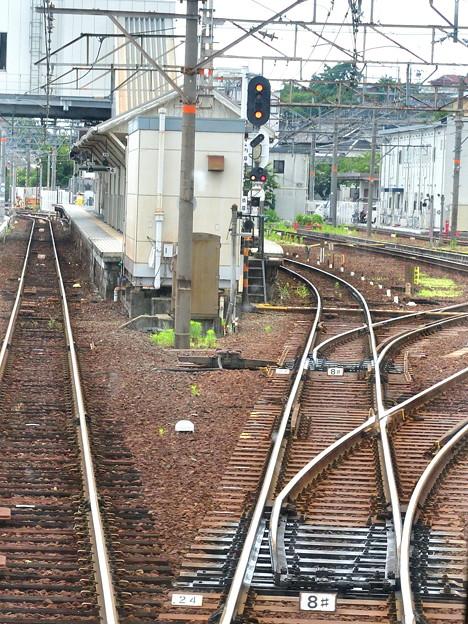 2019_0616_152033 橋本駅