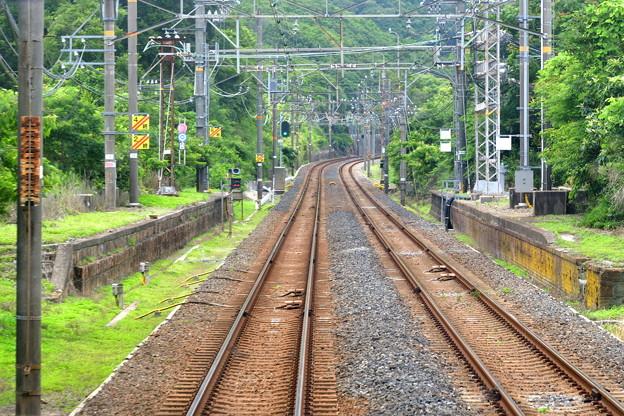 2019_0623_103107 深日(ふけ)駅跡