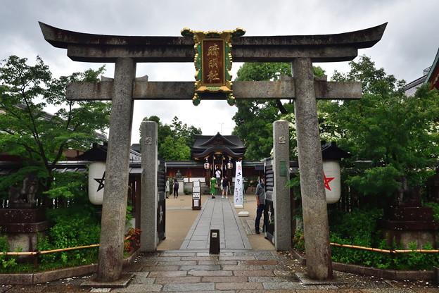 2019_0630_143355 晴明神社