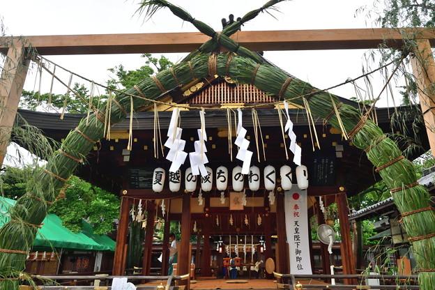 2019_0630_140436 護王神社