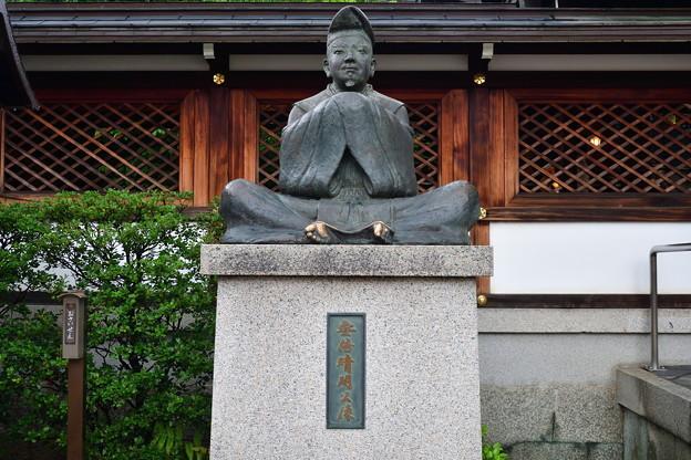 2019_0630_142926 晴明神社