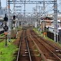 Photos: 2019_0623_104313 和歌山市駅