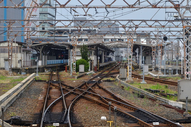 2019_0623_104344 和歌山市駅