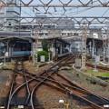 Photos: 2019_0623_104344 和歌山市駅