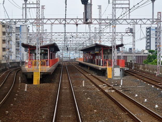 2019_0623_093408 住吉大社駅