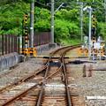 Photos: 2019_0623_115917 加太駅