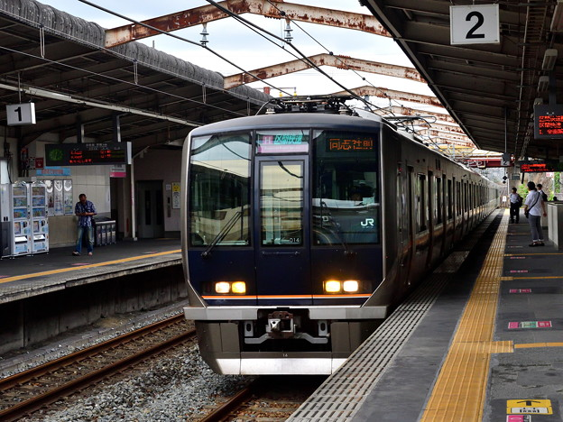 2019_0707_123309 河内磐船駅