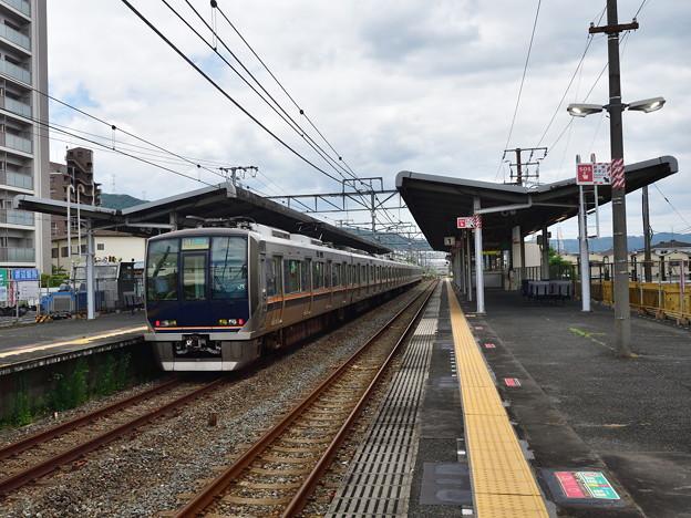 Photos: 2019_0707_123940 津田駅