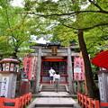 2019_0721_141820 祇園えべっさん