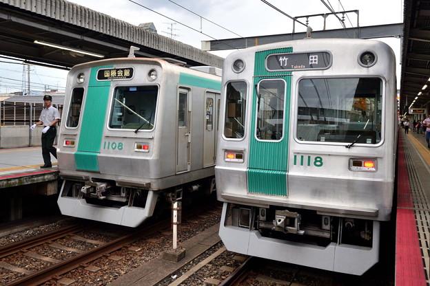 2019_0721_170757 京都市営地下鉄