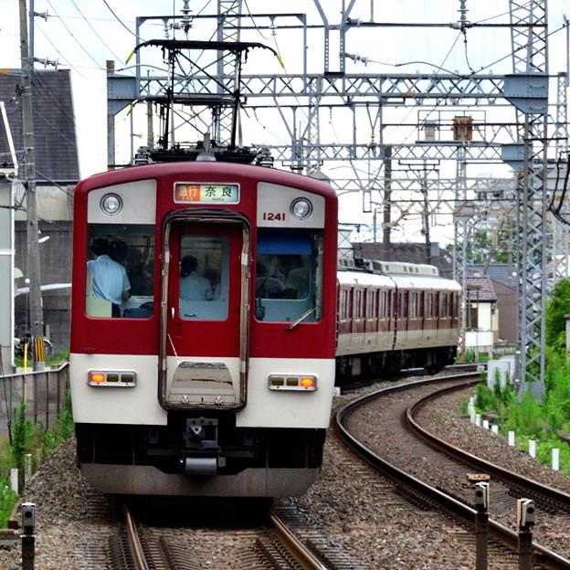 2019_0721_171354 奈良行急行