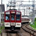 Photos: 2019_0721_171354 奈良行急行