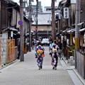Photos: 2019_0721_143937 祇園