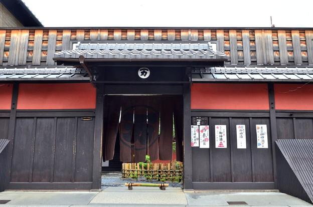 2019_0721_144840 祇園一力亭