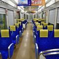 2019_0813_162733 地下鉄東西線