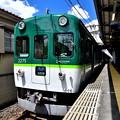2019_0813_124257 京阪2200系 2225F