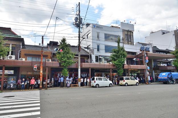 2019_0915_135447 ふたばと桝形出町商店街