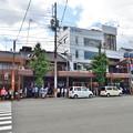 Photos: 2019_0915_135447 ふたばと桝形出町商店街
