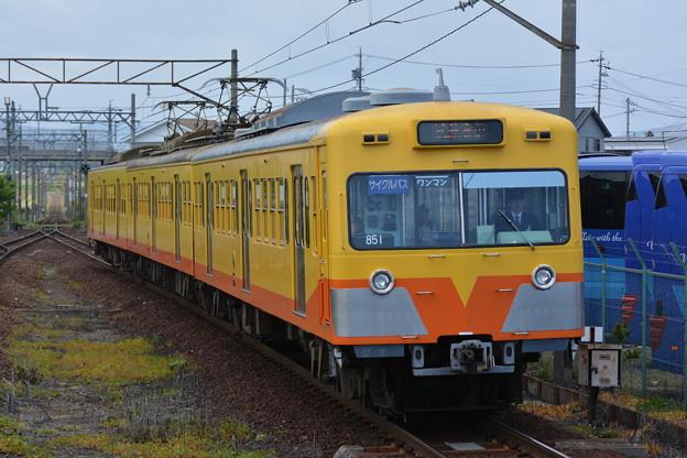 DSC_9214