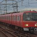 20190907 臨時列車増発