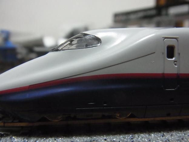 RIMG7587