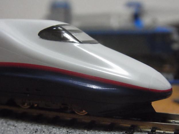 RIMG7596