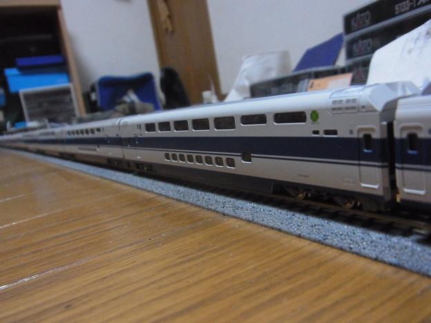 RIMG7660
