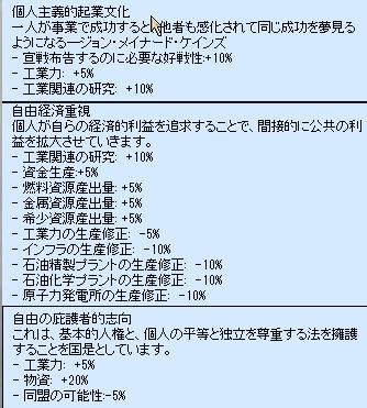 http://art1.photozou.jp/pub/554/3163554/photo/254953523.v1522753278.png