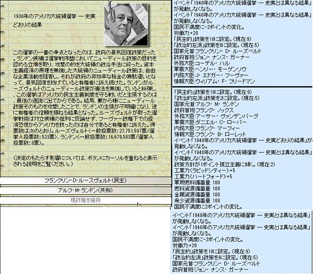 http://art1.photozou.jp/pub/554/3163554/photo/254953567_624.v1522753380.png