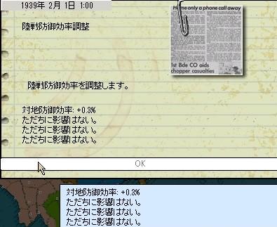 http://art1.photozou.jp/pub/554/3163554/photo/255492019.v1525244049.jpg